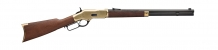 1866 short rifle