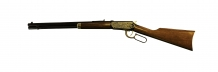 Winchester 1894 Buffalo Bill Commemorative