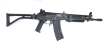 Works Galil-ZS