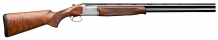 Browning B525 Game One Light Micro