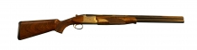 Browning B525 Hunter Light