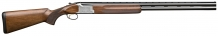 Browning B525 Sporter One TF