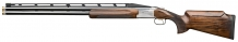 Browning B725 Pro Trap Adj High Rib