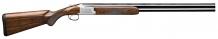 Browning B725 UK Hunter Premium 2