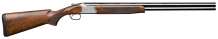 Browning B725 Hunter Premium Light