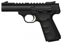 browning buck mark field-target micro