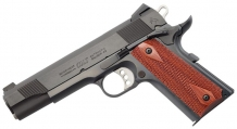 1911 Government XSE