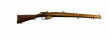 Enfield nr1 Lithgow 1942