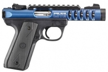 Mark 3 22/45 Lite Blue