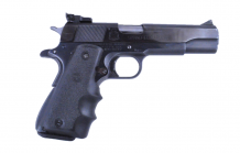 1911-A1 Peter Stahl