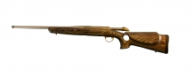 Browning X-bolt Eclipse Hunter SS