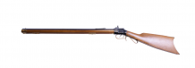 wesson 1841